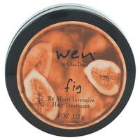 Wen Fig Re Moist Intensive 4-ounce Hair Treatment