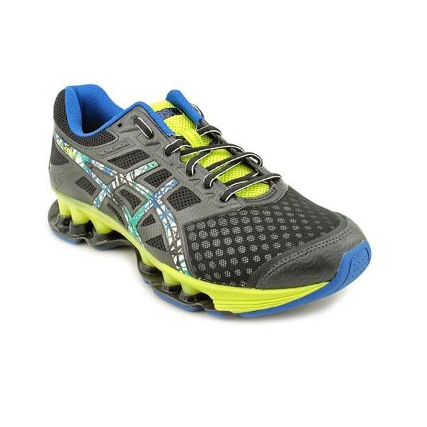 newest 3da41 3520c Shop Mizuno Men's 'Wave Prophecy 2' Synthetic Athletic Shoe ...