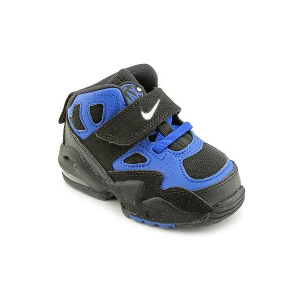 1afbf9b64d Shop Nike Boy (Toddler) 'Air Max Express (TD)' Synthetic Athletic ...
