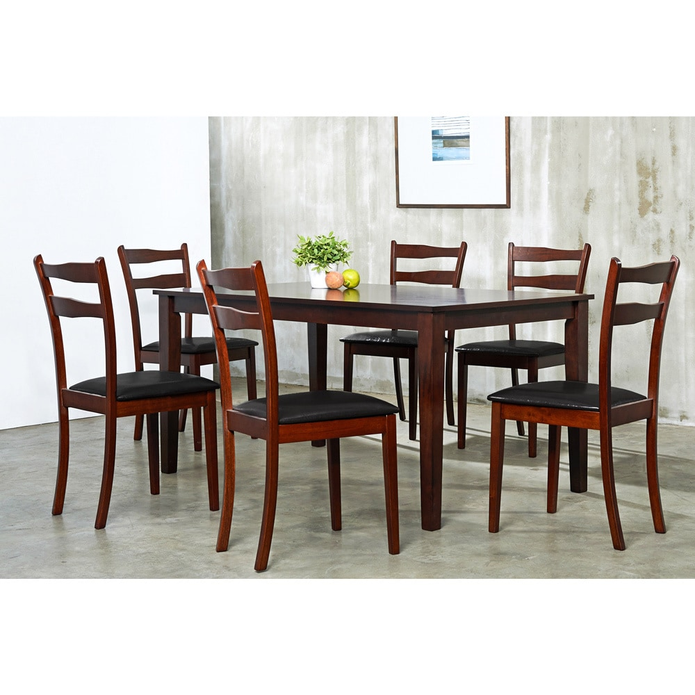 Bon Buy Warehouse Of Tiffany Kitchen U0026 Dining Room Sets Online At Overstock.com  | Our Best Dining Room U0026 Bar Furniture Deals