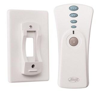 Hunter Fan/ Light Universal Remote Control
