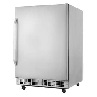 Silhouette Select Outdoor-certified Refrigerator