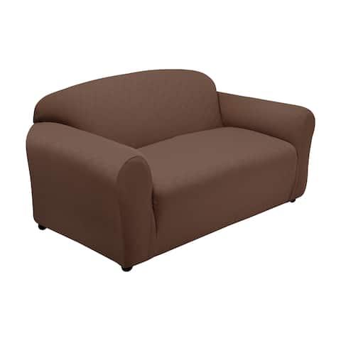 Stretch Sensations Stretch Newport Sofa Slipcover