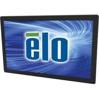 "Elo 2440L 24"" Open-frame LCD Touchscreen Monitor - 16:9 - 5 ms"