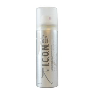 Icon Done 1.5-ounce Finishing Spray