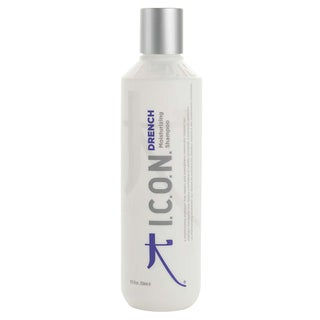 Icon Drench Moisturizing 8.5-ounce Shampoo