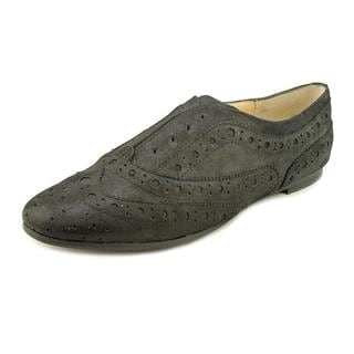 Nine West Women's 'Vita' Leather Casual Shoes