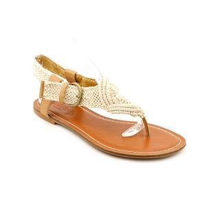 Nine West Women's 'Vapipp' Fabric Sandals