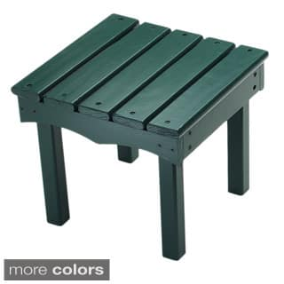 Little Colorado Child's Adirondack Table https://ak1.ostkcdn.com/images/products/9042623/Childs-Adirondack-Table-P16240420.jpg?impolicy=medium