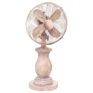 Serene Table Fan