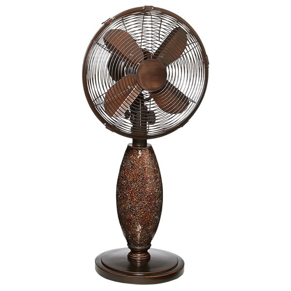 Donny Osmond Home Harmony Table Fan Free Shipping Today