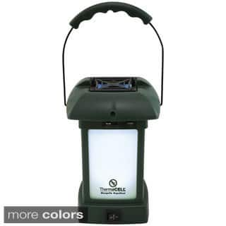 ThermaCell Mosquito Repellent Lantern https://ak1.ostkcdn.com/images/products/9042876/ThermaCell-Mosquito-Repellent-Lantern-P16240626.jpg?impolicy=medium