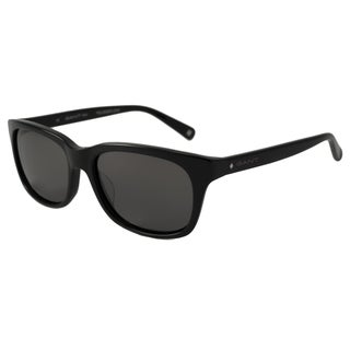 Gant Men's GRS Glen Polarized/ Rectangular Sunglasses