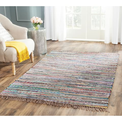 d006a5a888 Buy 4' x 6' Area Rugs Online at Overstock | Our Best Rugs Deals
