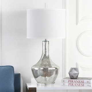 Safavieh Lighting 33-inch Silver Mercury Table Lamp|https://ak1.ostkcdn.com/images/products/9043307/P16240997.jpg?impolicy=medium