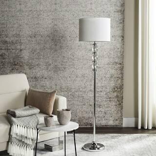 Fluorescent Floor Lamps For Less   Overstock.com