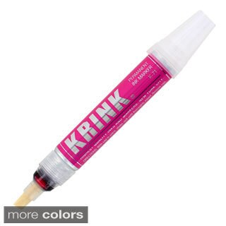 Krink K-71 Opaque Paint Markers