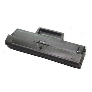 Compatible Dell 1160 331-7335 HF442 Toner Cartridge for Dell B1160 B1160w B1163w B1165 Printers