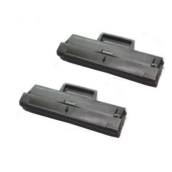 Compatible Samsung MLT-D104S Toner Cartridge for ML-1660 1661 1665 1666 1667 1675 1860 1861 1864 186