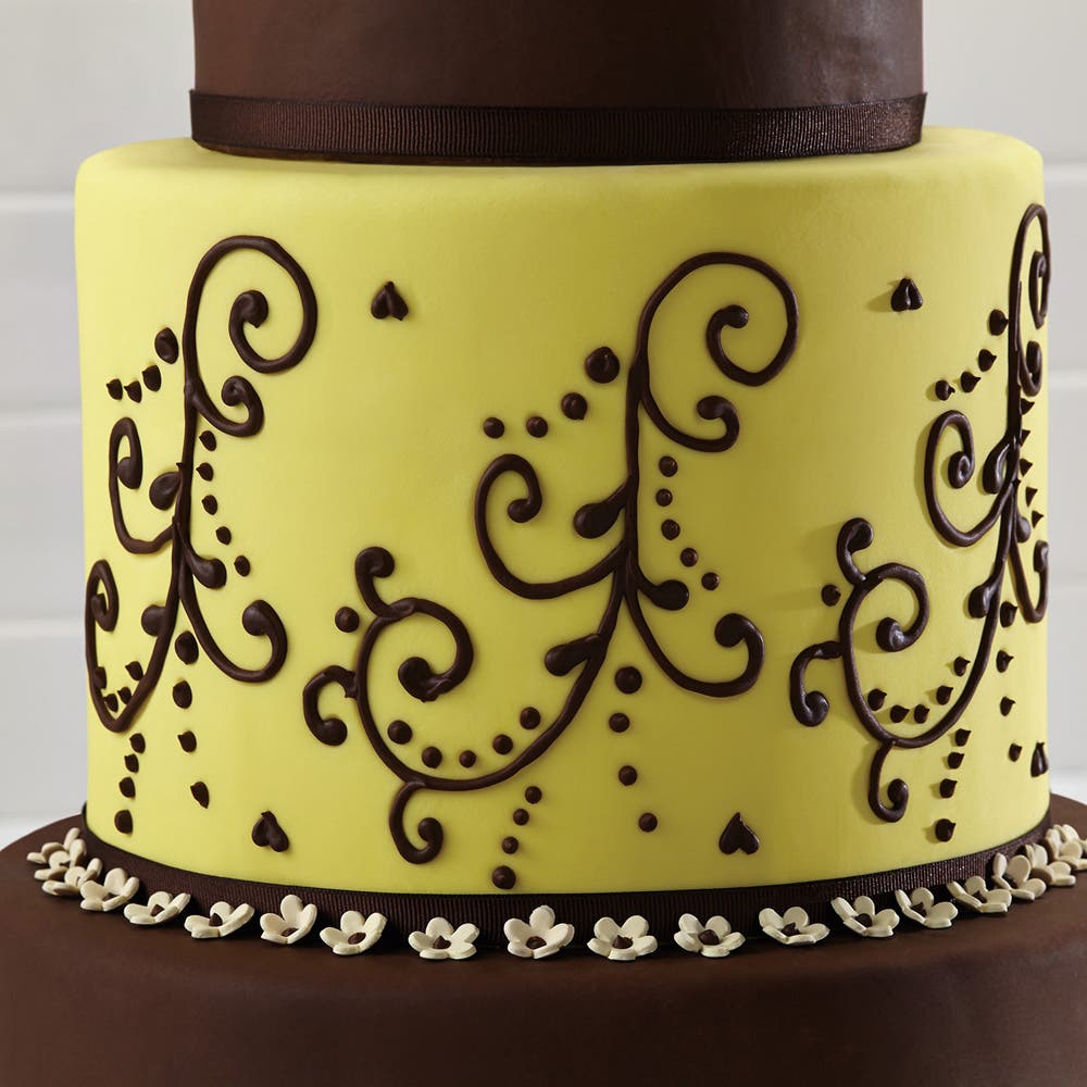 Buy Cake Decorating Supplies Online at Overstock | Our ...