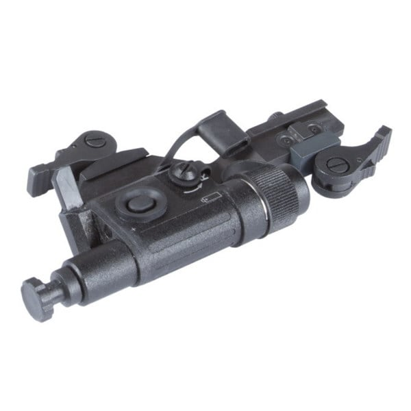 Armasight AIM PRO Advanced Integrated Mount Pro Sight