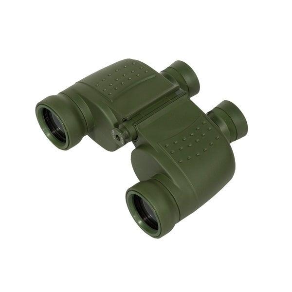 Armasight 8x36 Binoculars with Range Finder