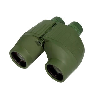 Armasight 7x50 Range Finder Binoculars