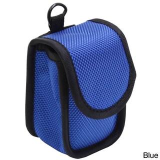 Quest Pulse Oximeter Carry Case