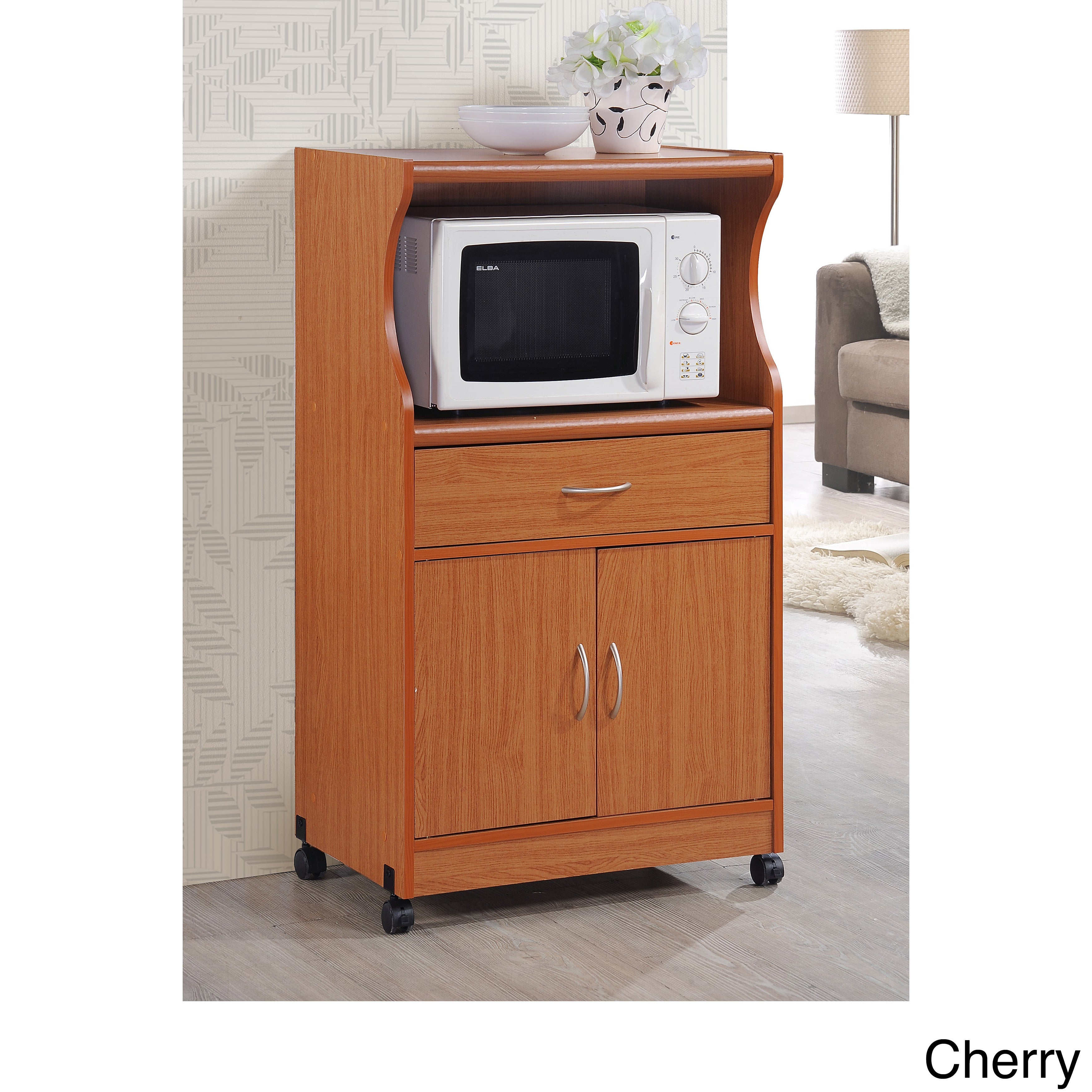 Red Kitchen Furniture Find Great Dining Deals Ping At