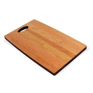 J.K. Adams Grafton 20-Inch x 12-inch Cutting Board