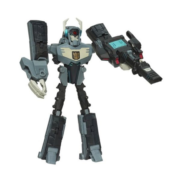 Hasbro Transformers Animated Voyager