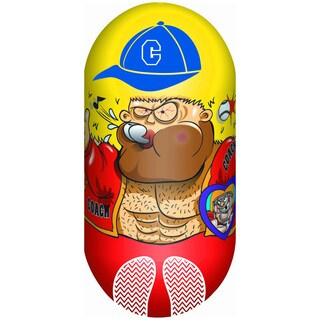 Spin Master Mighty Beanz Single Pack