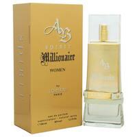 Lomani AB Spirit Millionaire Women's 3.3-ounce Eau de Parfum Spray