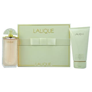 Lalique Men's 2-piece Gift Set https://ak1.ostkcdn.com/images/products/9046825/P16244042.jpg?impolicy=medium