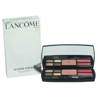 Lancome Tendre Voyage Make-Up Palette|https://ak1.ostkcdn.com/images/products/9046848/P16244063.jpg?impolicy=medium