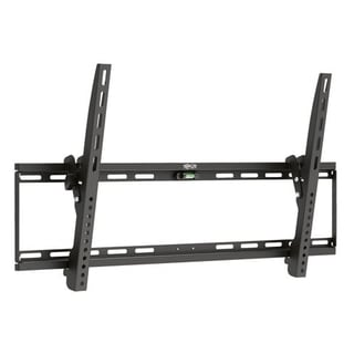 "Tripp Lite Display TV LCD Wall Monitor Mount Tilt 37"" to 70"" TVs / Mo"