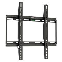 """Tripp Lite Display TV LCD Wall Monitor Mount Fixed 26"""" to 55"""" TVs / M"""