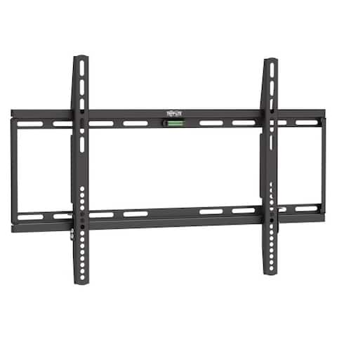 "Tripp Lite Display TV LCD Wall Monitor Mount Fixed 32"" to 70"" TVs / Monitors / Flat-Screens"