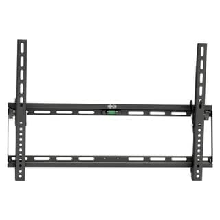 "Tripp Lite Display TV LCD Wall Monitor Mount Tilt 32"" - 70"" Flat Scre"