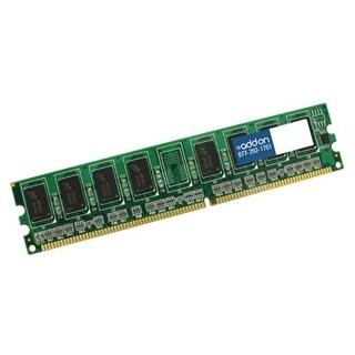 AddOn JEDEC Standard Factory Original 32GB DDR3-1066MHz Registered EC