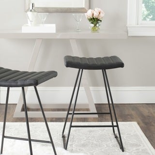 Iron Bar Amp Counter Stools For Less Overstock Com