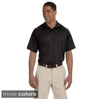 Men's Moisture-wicking Polytech Mesh Insert Polo (Option: Gold)|https://ak1.ostkcdn.com/images/products/9049069/Mens-Moisture-wicking-Polytech-Mesh-Insert-Polo-P16245782.jpg?_ostk_perf_=percv&impolicy=medium