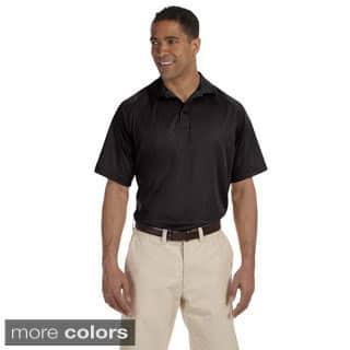 Men's Moisture-wicking Polytech Mesh Insert Polo https://ak1.ostkcdn.com/images/products/9049069/Mens-Moisture-wicking-Polytech-Mesh-Insert-Polo-P16245782.jpg?impolicy=medium
