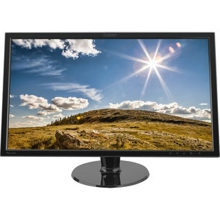 "Planar PLL2770W 27"" Edge LED LCD Monitor - 16:9 - 14 ms"