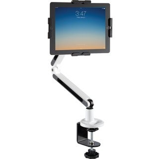 SMK-Link PadDock VP3670 Mounting Arm for Tablet PC