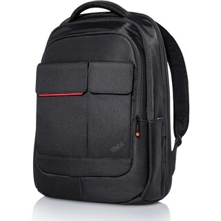 "Lenovo Professional Carrying Case (Backpack) for 15.6"" Notebook, Tabl"