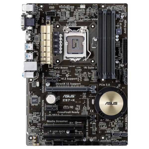 ASUS Z87-K INTEL CHIPSET WINDOWS 8 DRIVER