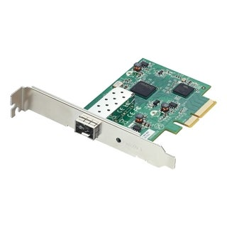 D-Link 10 Gigabit Ethernet SFP+ PCI Express Adapter
