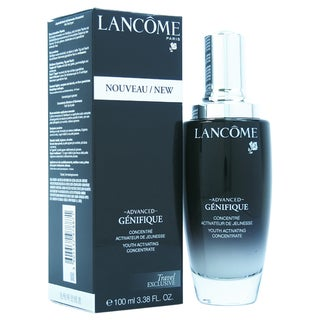 Lancome Advanced Genifique 3.38-ounce Youth Activating Concentrate
