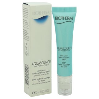 Biotherm Aqua Source Eye Perfection 360 Hydra Massager for Eyes